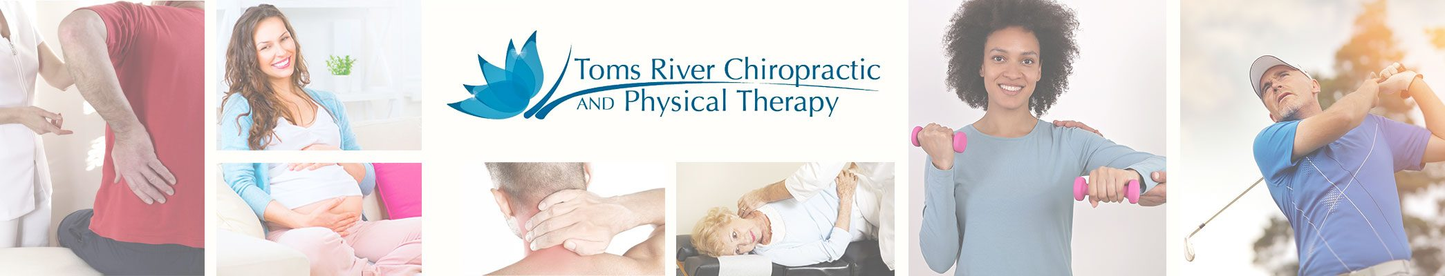 Toms River Chiropractic